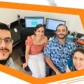 La secuenciación del SARSCoV2 en Ecuador
