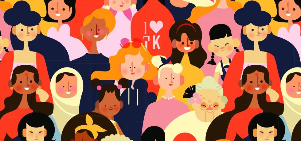 Afiche dia mujer-02