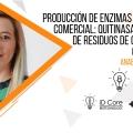 idspeech Anabell Urbina-01