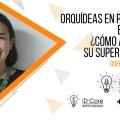 idspeech Queeny López-01