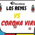 portada redes-03 los reyes vs el corona virus