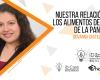 idspeechGiovanna Castillo-01